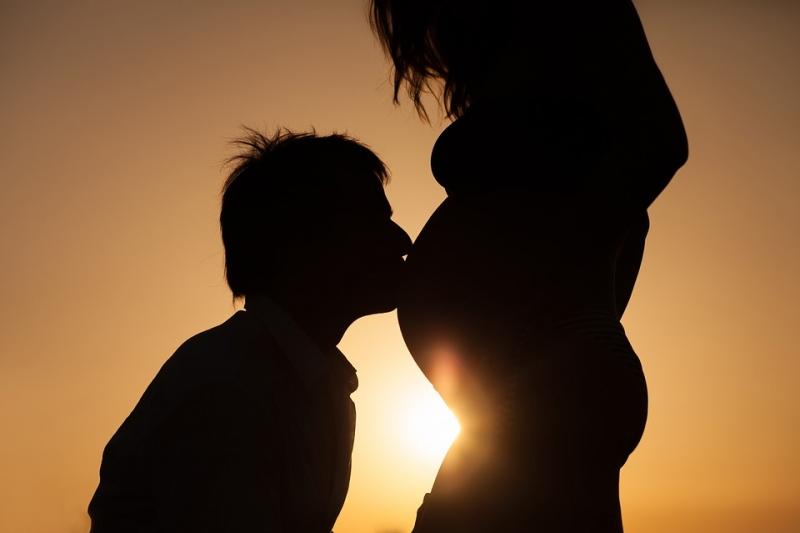 尿路感染孕妇吃什么药好孕妇尿路感染的症状是怎样的