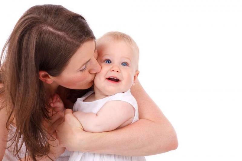 新生儿溶血症几天能好新生儿溶血症有哪些