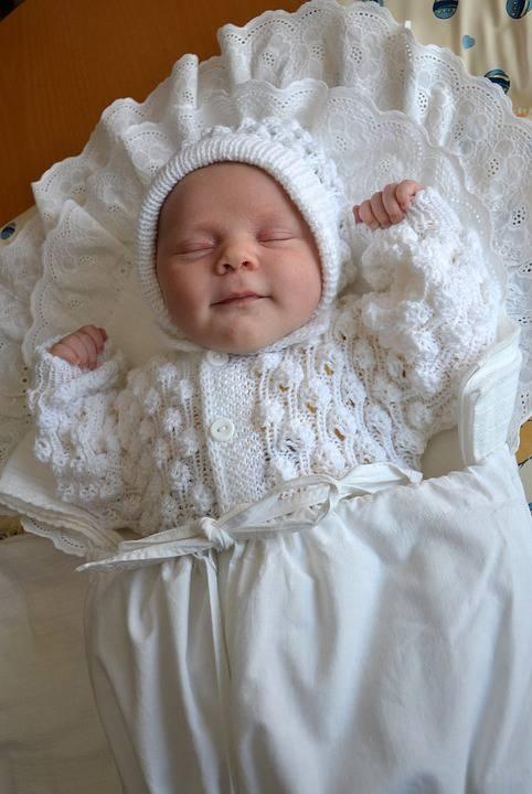 4个月宝宝正常夜奶几次宝宝喝夜奶要注意什么