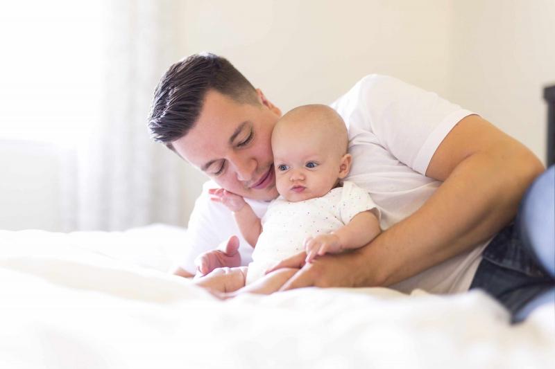 揭秘宝宝黄疸退了又反复是怎么回事怎么区分病理性黄疸与生理性黄疸