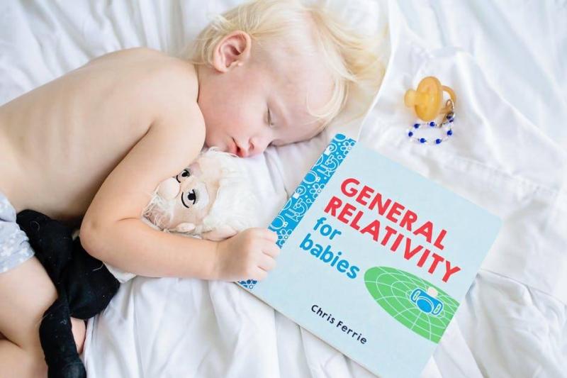宝宝晚上睡觉来回翻滚怎么办怎么做让宝宝睡得好