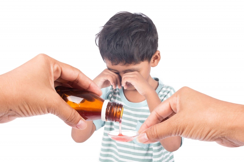 儿童经常感冒怎么办儿童经常感冒吃什么好