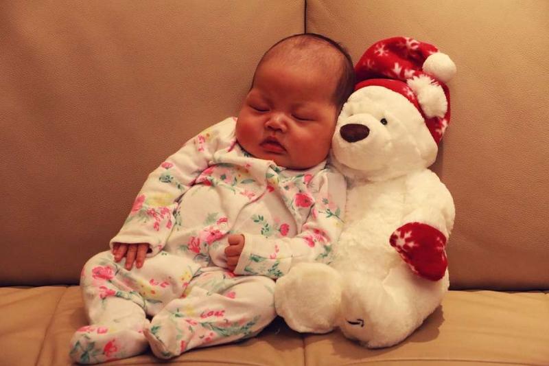 小孩拉蛋花样便是怎么回事宝宝大便的正常样子