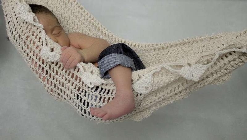 十个月宝宝夜里老是醒的原因睡觉总醒怎么办
