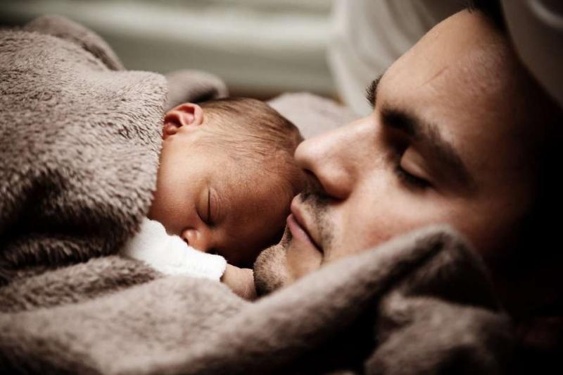宝宝积食吃什么药宝宝积食的食疗措施