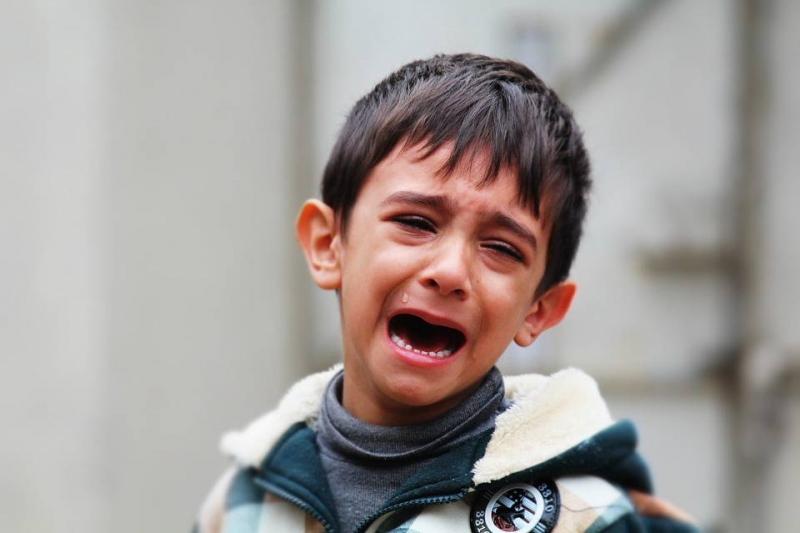 儿童白血病的病发年龄是几岁儿童白血病的症状有哪些