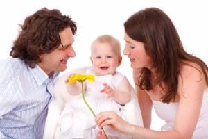 小孩吃奶期间怎么避孕小孩吃奶期间避孕措施有哪些