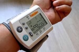 产妇产后血压多少正常