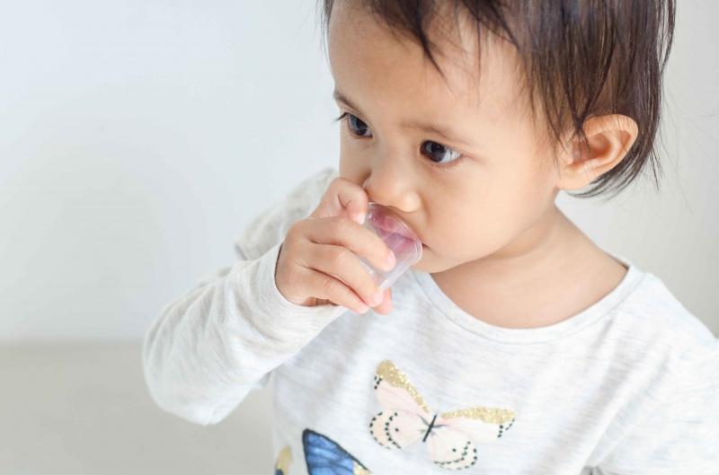 6个月宝宝感冒流鼻涕怎么办6个月宝宝感冒流鼻涕吃什么药